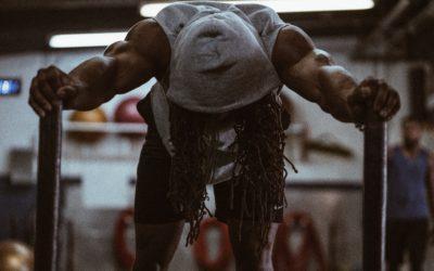 Functional Training – Die eierlegende Wollmilchsau!?